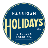 Harrigan Holidays LLC